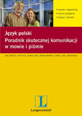 Opracowanie zbiorowe - Poradnik skutecznej komunikacji. Język polski