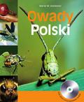 prof. dr hab. Marek W. Kozłowski - Owady Polski