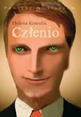 Helena Kowalik - Człenio