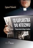 Zygmunt Pinkowski - Od kapłaństwa do ateizmu
