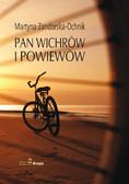 Martyna Żandarska-Ochnik - Pan Wichrów i Powiewów