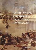 Józef Flawiusz - Dzieje wojny żydowskiej przeciwko Rzymianom
