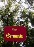 Tacyt - Germania