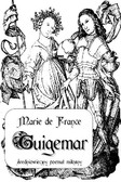 Marie de France - Guigemar