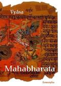 Vyasa - Mahabharata. Epos indyjski