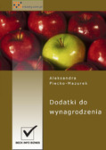 Aleksandra Piecko-Mazurek - Dodatki do wynagrodzenia
