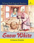 Ewa Wolańska, Adam Wolański - Snow White