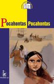 Ewa Wolańska, Adam Wolański - Pocahontas
