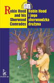 Ewa Wolańska, Adam Wolański - Robin Hood and Sherwood Comrades