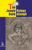 Ewa Wolańska, Adam Wolański - The Jungle Book