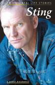 Ryszard Wolański - Sting. A short biography