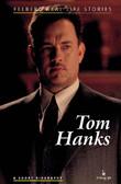 Ewa Wolańska, Adam Wolański - Tom Hanks. A short biography