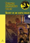Anna Kowalczyk - Secret of an Exotic Ruler