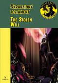 Anna Kowalczyk - The Stolen Will