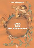 Ewa Aksamović - Jack and the Beanstalk