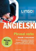 Dorota Koziarska, Alisa Mitchel Masiejczyk - Angielski. Phrasal Verbs
