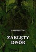 Walery Łoziński - Zaklęty dwór