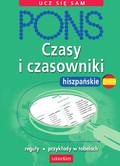 Carlos Segoviano - Czasy i czasowniki hiszpańskie