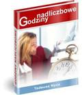 Tadeusz Nycz - Godziny nadliczbowe