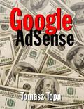 Tomasz Topa - Google AdSense