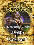 Szymon Nowak - Złote Wskazówki