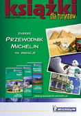 Opracowanie zbiorowe - Książki dla turystów Nr 5/2008 (140)