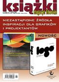 Opracowanie zbiorowe - Magazyn Literacki KSIĄŻKI - Nr 6/2008 (141)