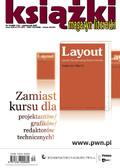 Opracowanie zbiorowe - Magazyn Literacki KSIĄŻKI - Nr 10/2008 (145)