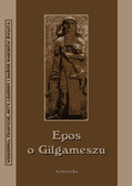 Nieznany - Epos o Gilgameszu