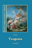 Hezjod - Teogonia