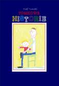Olaf Tumski - Tomkowe historie