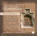Henryk Sienkiewicz - Opowiadania