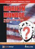 Jarosław Kaniewski - Marilyn Monroe - blondynka, która wiedziała za dużo