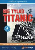 Mark Ox - Nie tylko Titanic
