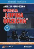Andrzej Perepeczko - Operacja Łupina orzecha