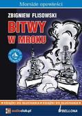Zbigniew Flisowski - Bitwy w mroku