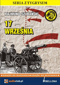 Rajmund Szubański - 17 września