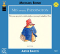 Michael Bond - Miś zwany Paddington