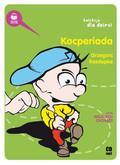 Grzegorz Kasdepke - Kacperiada