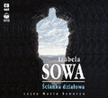 Izabela Sowa - Ścianka działowa