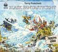 Terry Pratchett - Blask fantastyczny