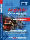 Dorota Guzik - Angielski dla zapracowanych - A Month in Brighton