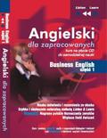 Dorota Guzik, Joanna Bruska - Angielski dla zapracowanych - Business English cz 1