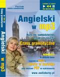 Dorota Guzik - Angielski na mp3 – Czasy gramatyczne