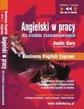 Dorota Guzik, Joanna Bruska - Angielski dla średnio zaawansowanych - Business English Express