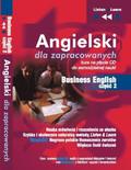 Dorota Guzik, Joanna Bruska - Angielski dla zapracowanych - Business English cz 2