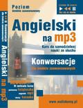 Dorota Guzik - Angielski na mp3 - Konwersacje dla średniozaawansowanych