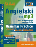 Dorota Guzik - Angielski na mp3 Grammar Practice