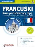 Opracowanie zbiorowe - Francuski Kurs podstawowy