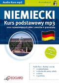 Opracowanie zbiorowe - Niemiecki Kurs podstawowy